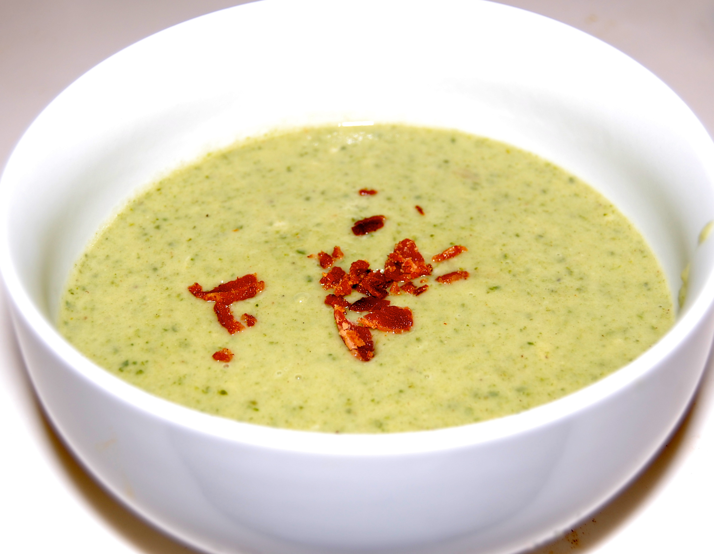 how to cook kohlrabi soup