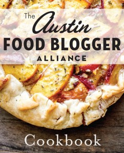 AustinFoodBloggerCover-830x1024
